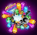 disco-dance-background-vector-238713.jpg