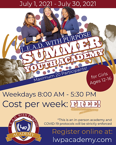 lwp summery youth academy FREE.png