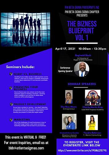 Bizness Bluprint Flyer Final.jpg