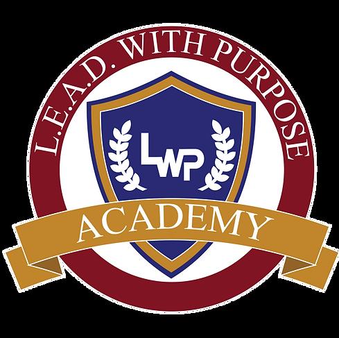 LWPA Logo.png