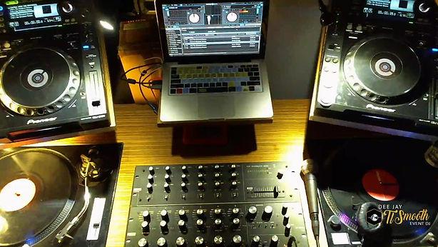 80's Mix DIsco, Hip Hop, Freestyle