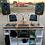 Thumbnail: Dual Club DJ Booth