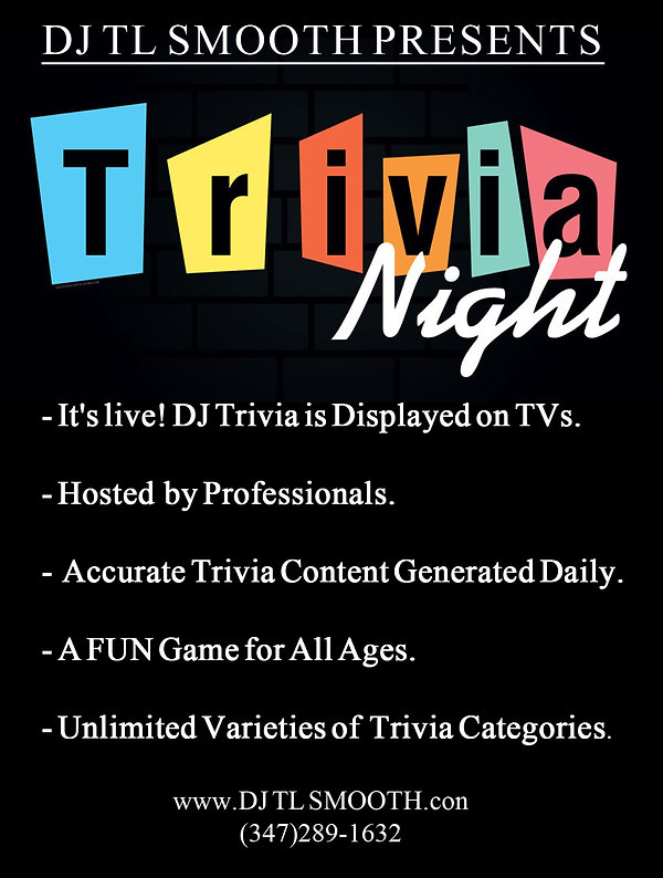 Trivia-Night-DJ-TL-Smooth.jpg