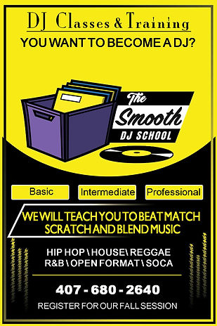TL-SMOOTH---DJ-SCHOOL.jpg