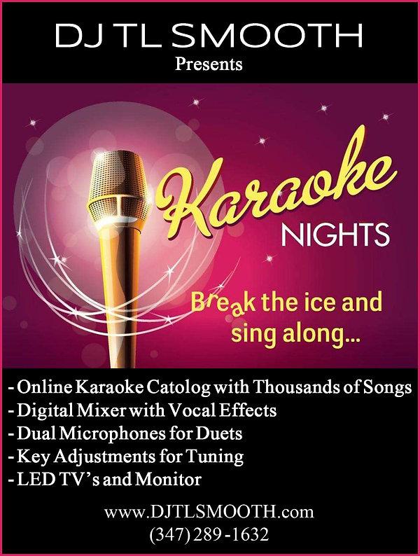 Karaoke---DJ-TL-SMOOTH.jpg