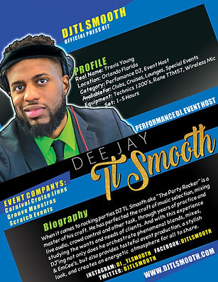 TL-SMOOTH-EPK2018.jpg