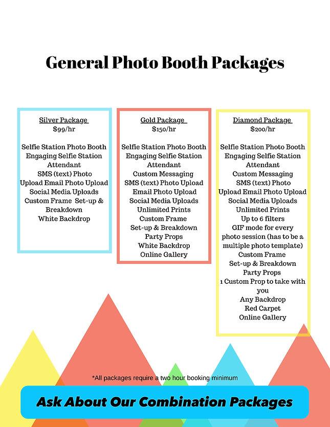 Photobooth -  TL Smooth.jpg