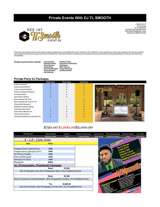 Private Events - Sheet1.jpg
