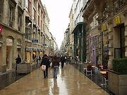 Rue_Sainte-Catherine_(Bordeaux)_2005.JPG