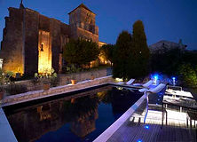 deck-and-pool.jpg