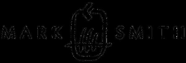 MLS.logotype.PNG