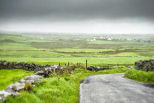 Ireland3_edited.jpg