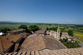 Rooftopview.jpg