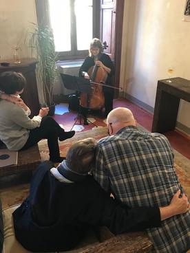 cellosong.jpg