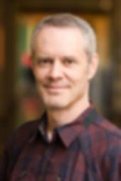 Nathan Brown, Ph.D.