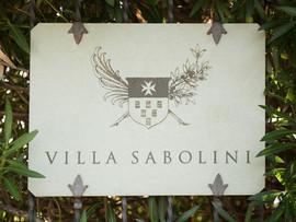Villa_Sabolini_Italy.jpg