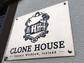 Clone-plaque.jpg