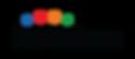 iTourism-Logo.jpg