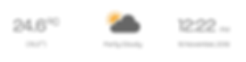 weatherTimeDate.png