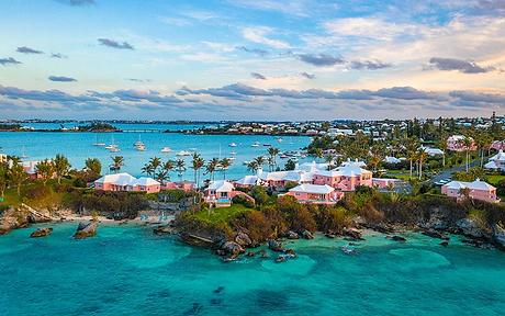 bermuda-island-xlarge.webp