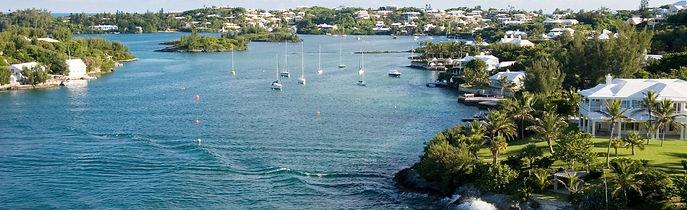 Bermuda-waterway-conde-nast-traveller-11