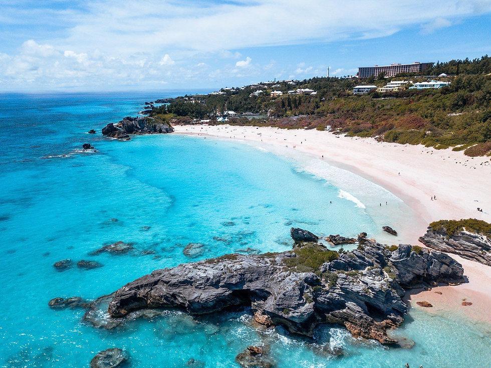Bermuda.jpg