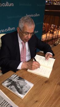 Editora Anjo - Almir Pazzianotto