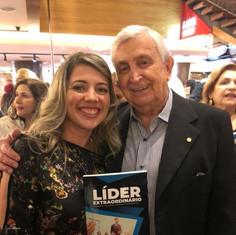 Editora Anjo