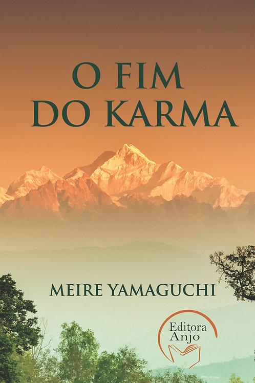 O Fim do Karma