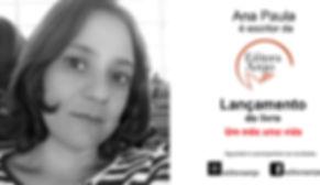 AUTORES | Brasil | Editora Anjo Ana Paula