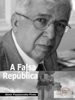 A Falsa República
