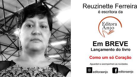 AUTORES | Brasil | Editora Anjo Nilsmar Souza