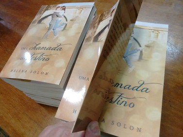 Livros Editora Anjo - Gráfica e Editora.