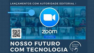 LANÇAMENTOS_COM_AUTORIDADE_EDITORIAL_(2