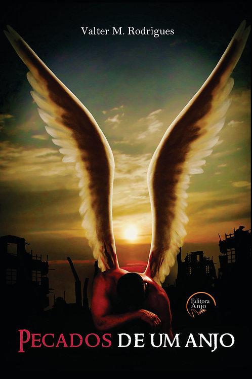 Pecados de um anjo
