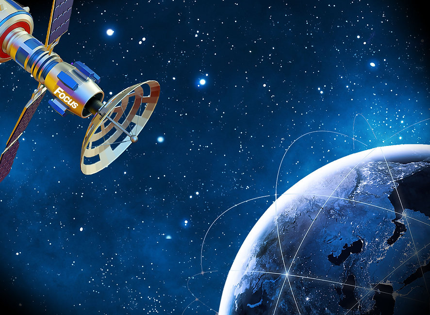 satellite-sample.jpg