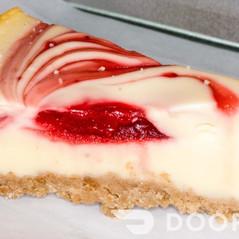 Strawberry Cheesecake_Crisp N Crunchy.jpg
