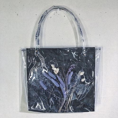 【square】 black-purple