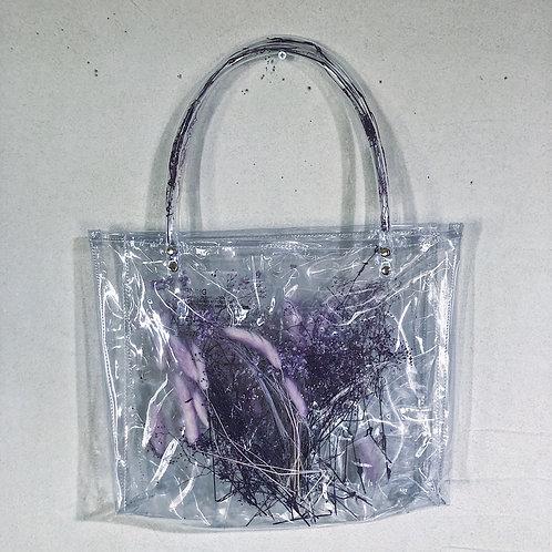 【square】clear-purple