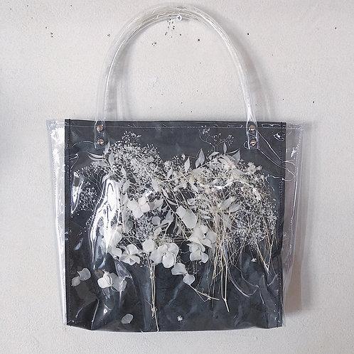 【square】black-white