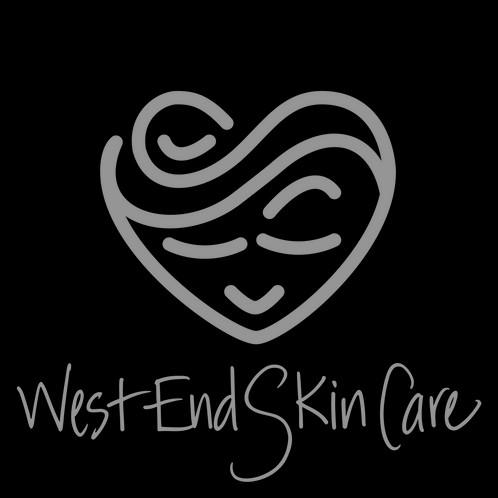 Westendskincare Book Online