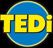 TEDi_Logo_TEDi + Konzept_RGB.PNG