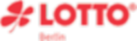 Logo Lotto_Berlin.png