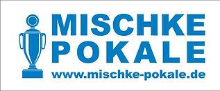 Mischke Logo.jpg