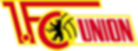 1200px-1._FC_Union_Berlin_logo.svg.png