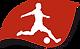 Logo Budenzauber Emsland 2019_favicon.pn