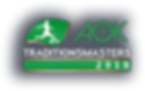 AOK Traditionmaster Logo