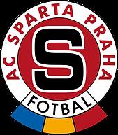 Sparta Prag Logo.png