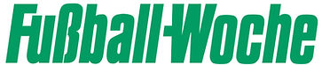 FuWo_Logo.jpg