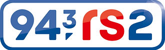 Logo_RS2_ohne_Sub_4c.jpg